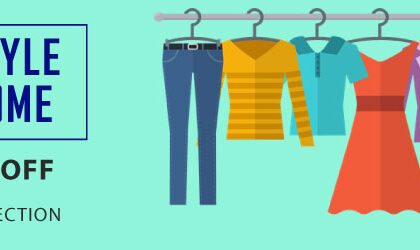 Clothings & Apparels