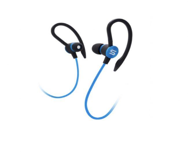 Flex2 High Performance Sports Earphones