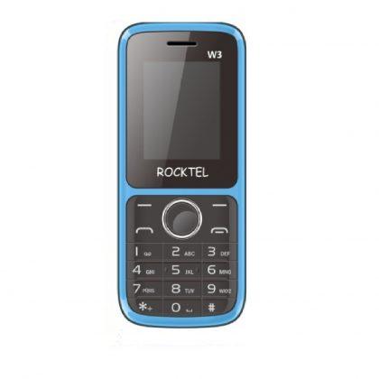 Rocktel W3