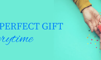 Festivel Gifting